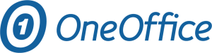 OneOffice logo